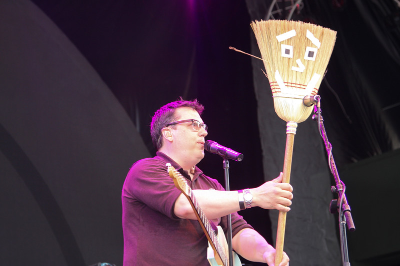 09.07.11 TMBG Celebrate Brooklyn PSPf-07-68.jpg