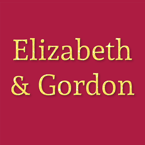 Elizabeth & Gordon