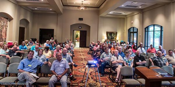 July 6 2015 Meeting