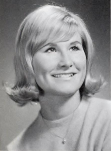 Sandy Starr