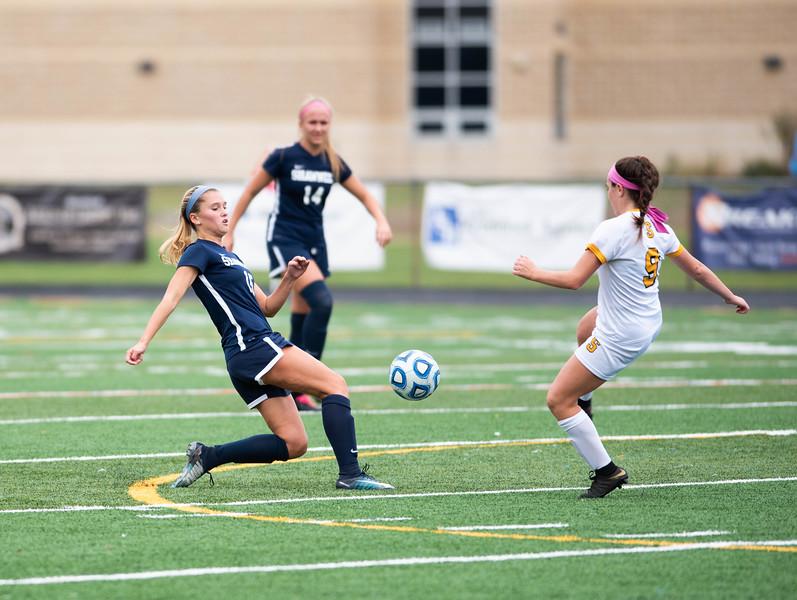 shs girls soccer vs southern 102819 (68 of 147).jpg