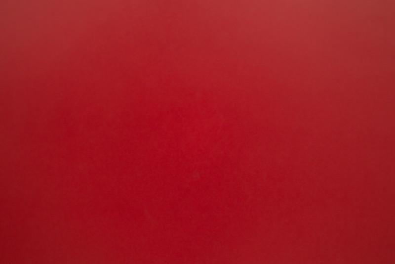 Colour Washes BH5A8641.jpg