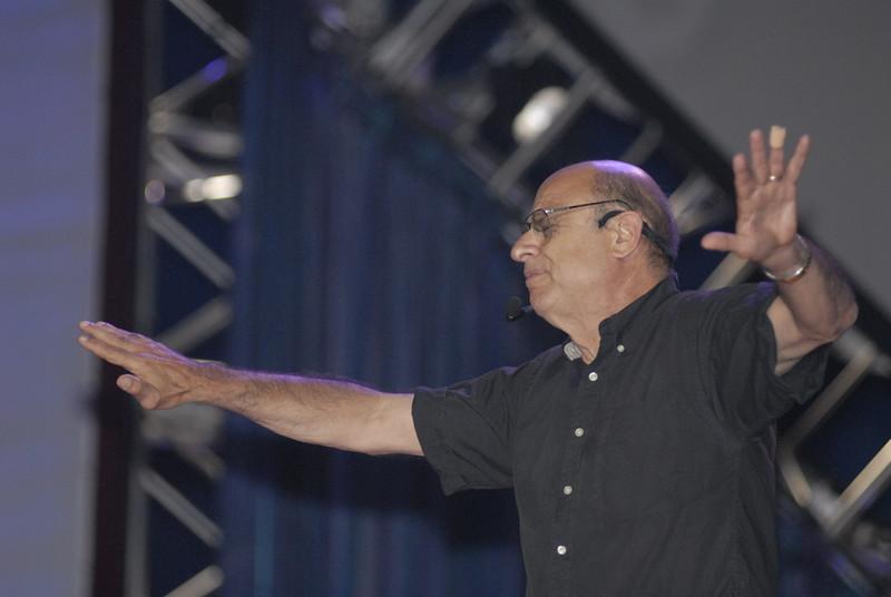 Tony Campolo (4).JPG