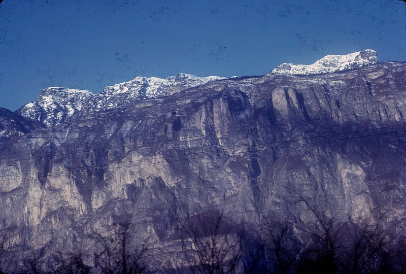 1965 02 Italy alps.jpg