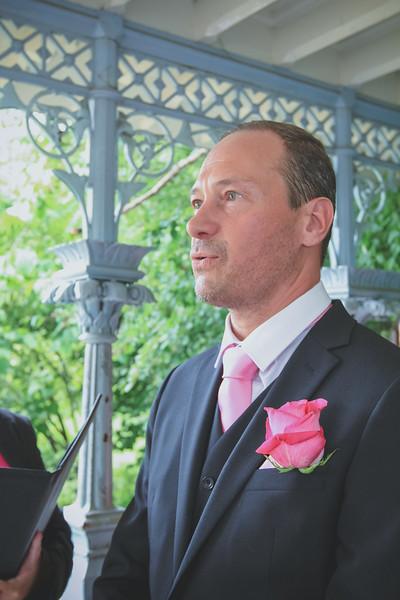 Inger & Anders - Central Park Wedding-28.jpg