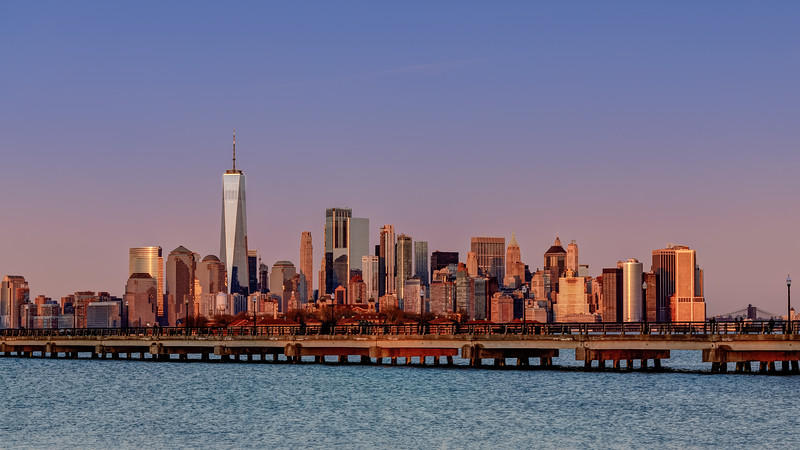 Manhattan Skyline-19.jpg