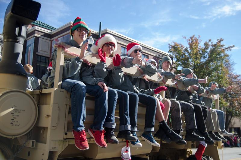 22015 Asheville Holiday's Parade_188.JPG