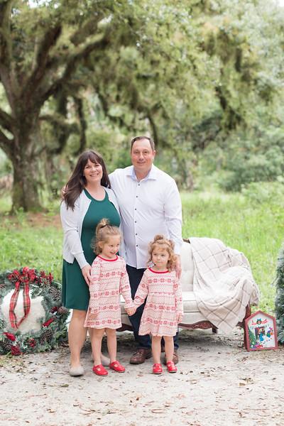 Holiday Minis- Bogie Family-7.jpg