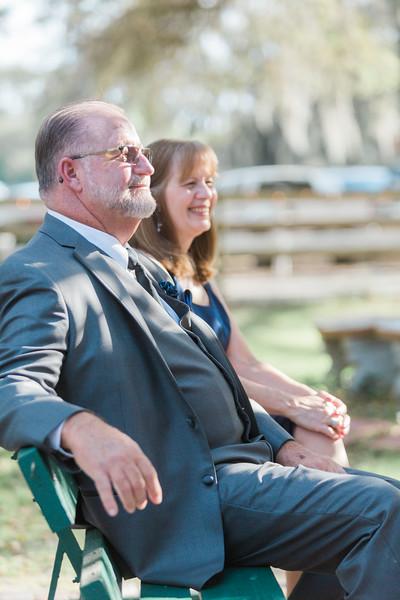 ELP0312 DeRoxtro Oak-K Farm Lakeland wedding-1214.jpg