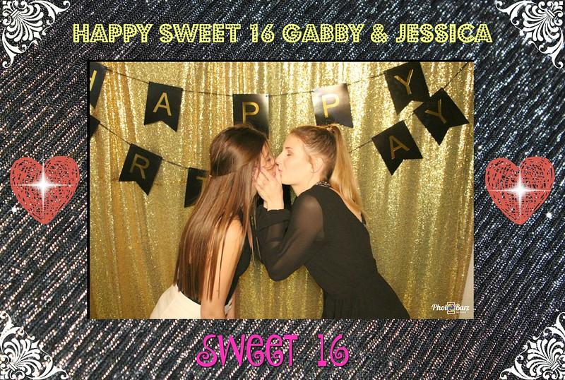 Sweet16 (34).jpg