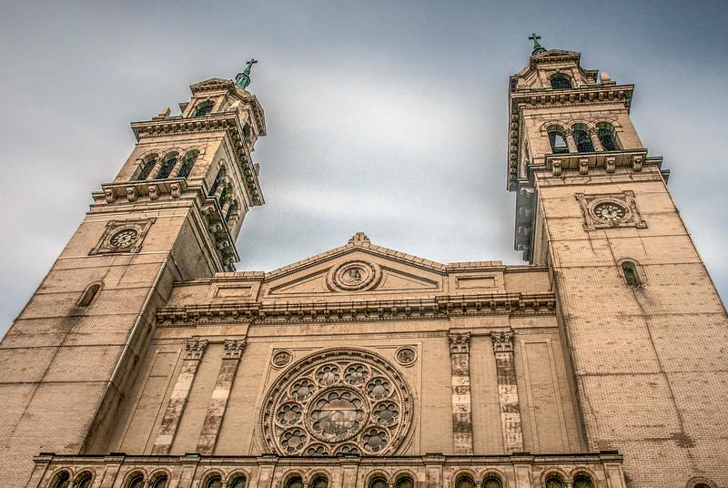 St. Adalbert-2.jpg