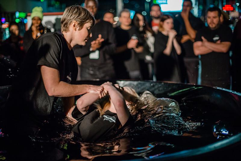 2019_27_01_Hollywood_Baptism_Sunday_BR-43.jpg