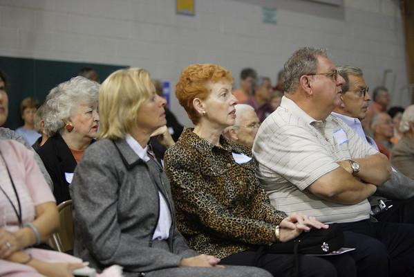 CHCA 2007 MS Grandparents Day 10.26
