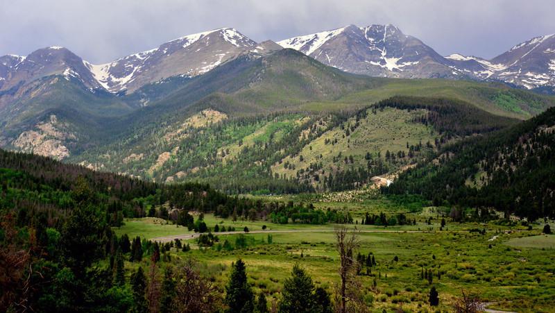 Colorado 06-16-2013 66.JPG