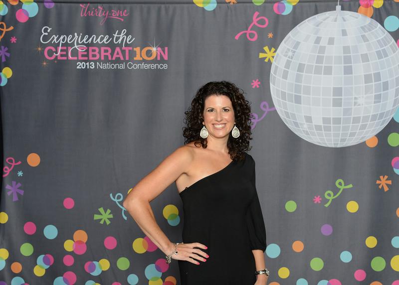 NC '13 Awards - A2-631.jpg