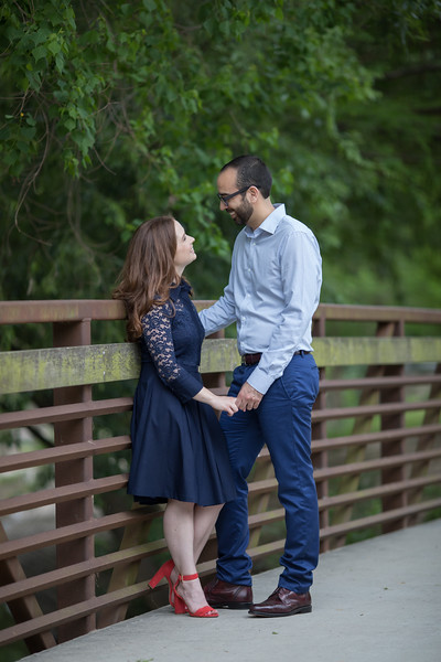 Houston Engagement Photography ~ Sheila and Luis-1281.jpg