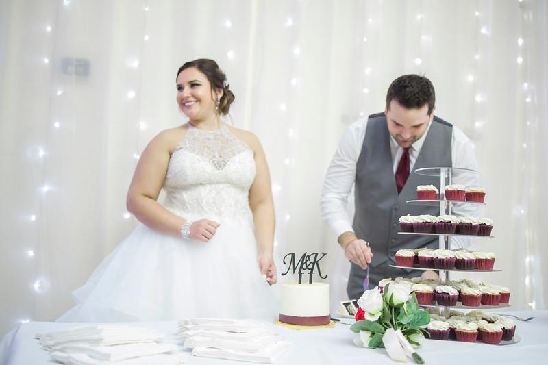 Marissa & Kyle Wedding (495).jpg