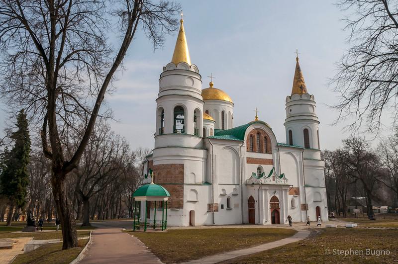 Chernihiv-3879.jpg