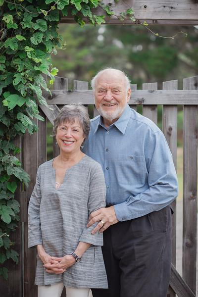 Tom and Theresa-109.jpg