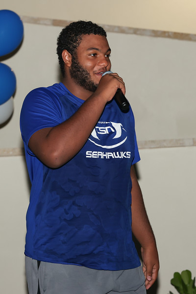9.25.20 CSN Varsity Football Senior Celebration-12.jpg
