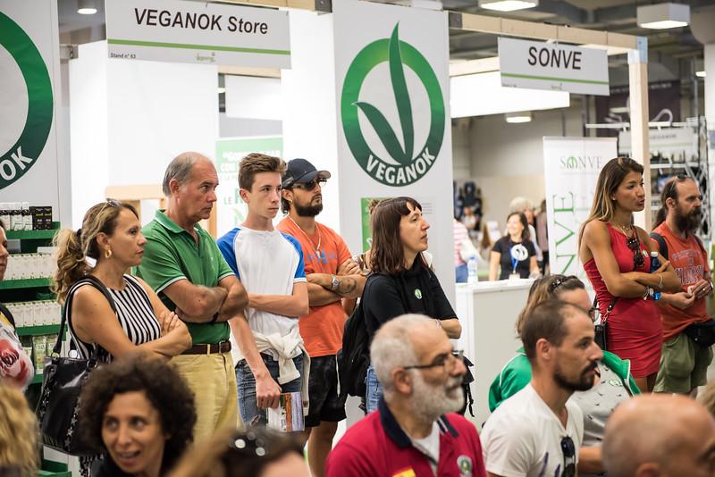 veganfest-2017-124.jpg