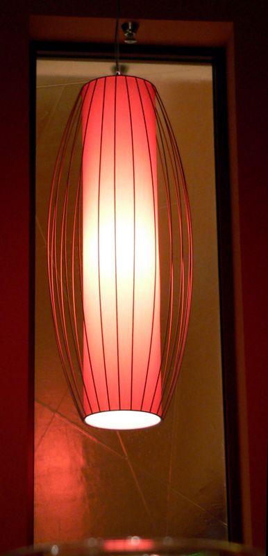 red lantern.jpg