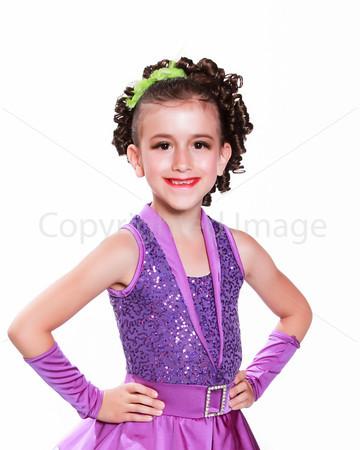 Dance Theme Ltd.