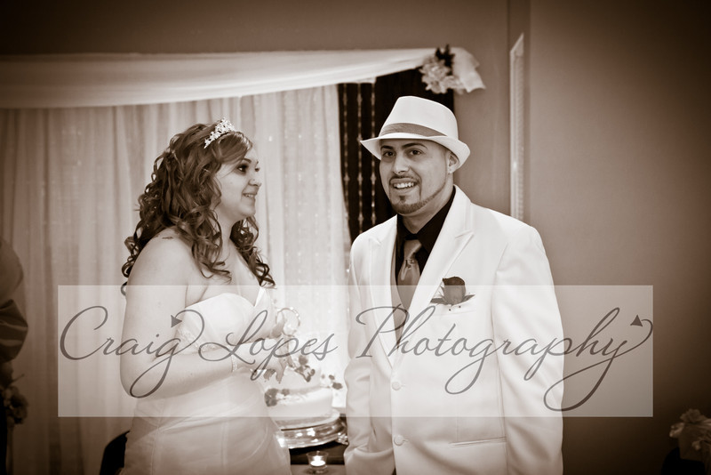 Edward & Lisette wedding 2013-186.jpg