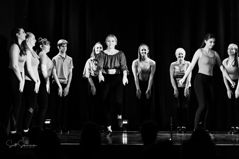 BnW_St_Annes_Musical_Productions_2019_408.jpg