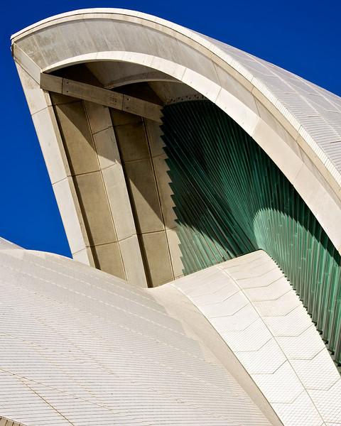 2011-07-12_Sydney-Market_Copyright_David_Brewster__105
