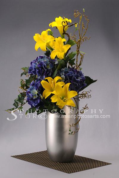 Artificial Flower01.jpg