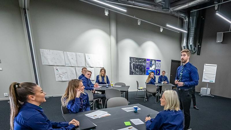 2019-10-23 Elkjøp Education photoshoot- 4000pix -23.jpg