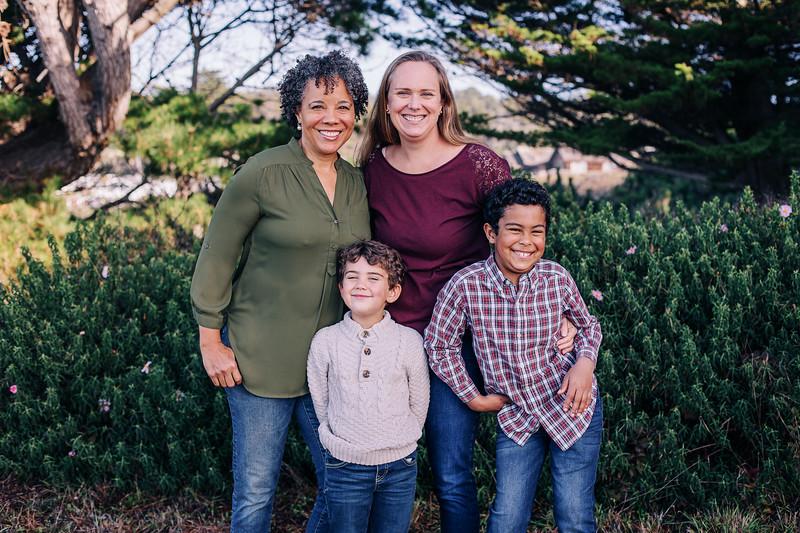 Cobb Family 2021-128.jpg
