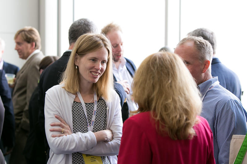InsideNGO 2015 Annual Conference-0325.jpg