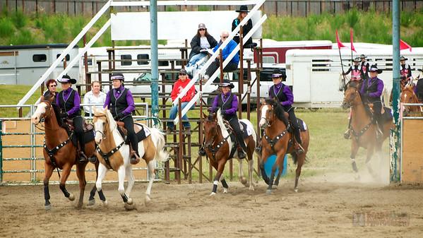 Rodeo City Equestrians