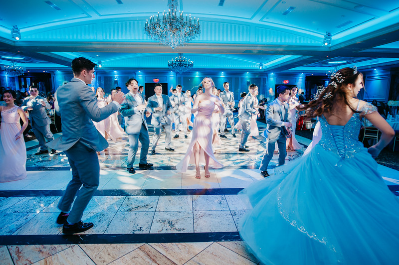 First Dance Images-350.jpg
