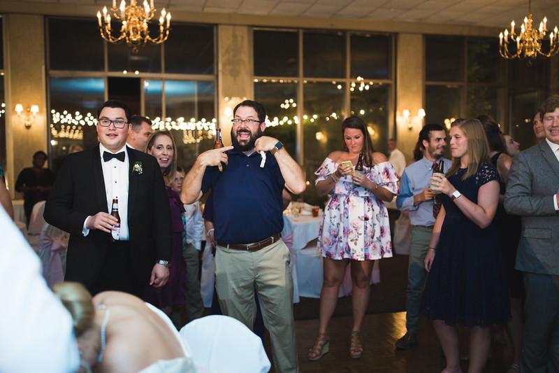 960_Josh+Emily_Wedding.jpg