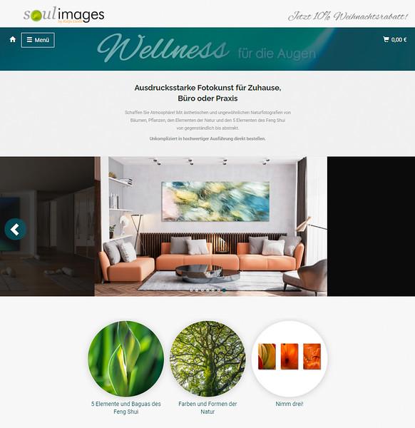 Screenshot-Startseite-Sofa.jpg