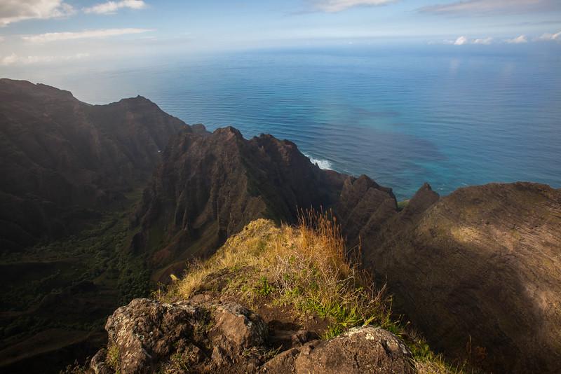 kauai landscape photography-1-9.jpg