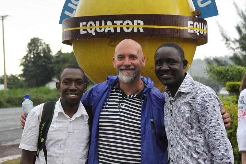 Kenya Part1 '15 2410.JPG