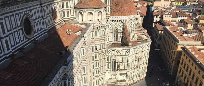 Florence - Giottos.jpg