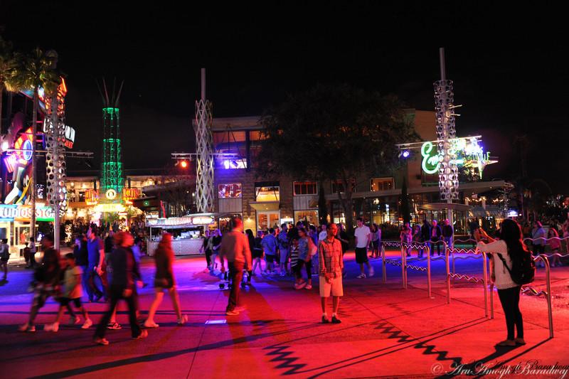 2011-12-23_UniversalStudios@OrlandoFL_072.jpg