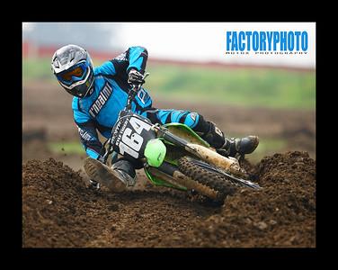 Dixon Mx practice photos