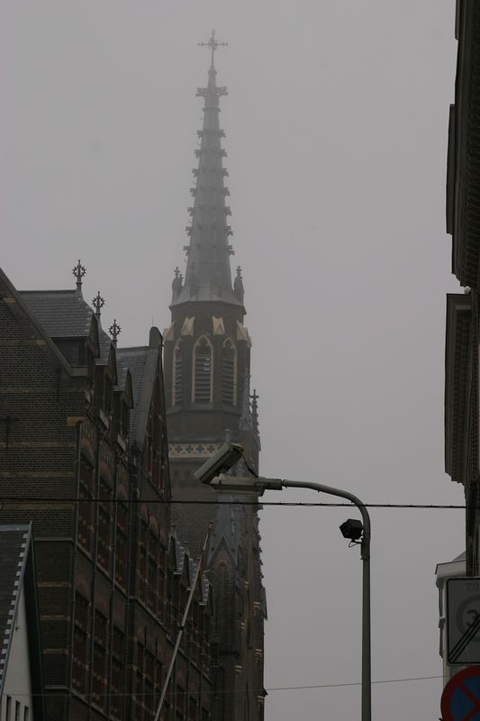 Holland-Denmark - April 2005 011.JPG