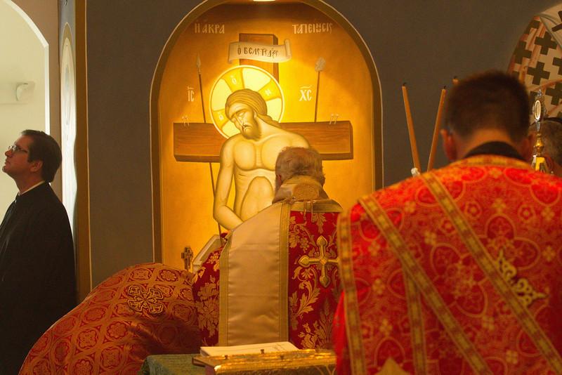 2013-06-23-Pentecost_129.jpg