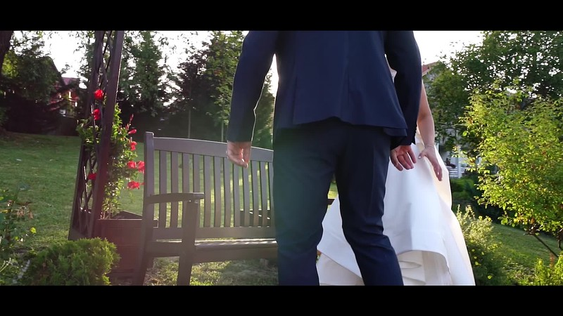 WEDDING TEASER.mp4