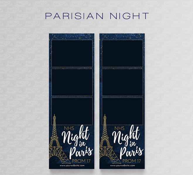 Parisian Night.jpg