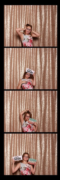 Photo_Booth_Studio_Veil_Minneapolis_234.jpg