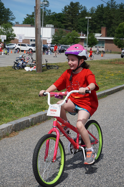 PMC Kids Ride Bedford 2018 - For PMC 105_.jpg