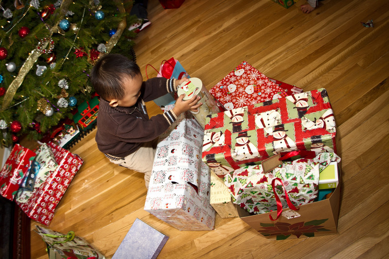 Christmas2011_075.jpg